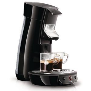 cafetera-philips