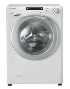 lavadora-candy
